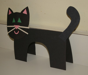 http://www.allkidsnetwork.com/crafts/animals/images/paper-cat-craft.jpg