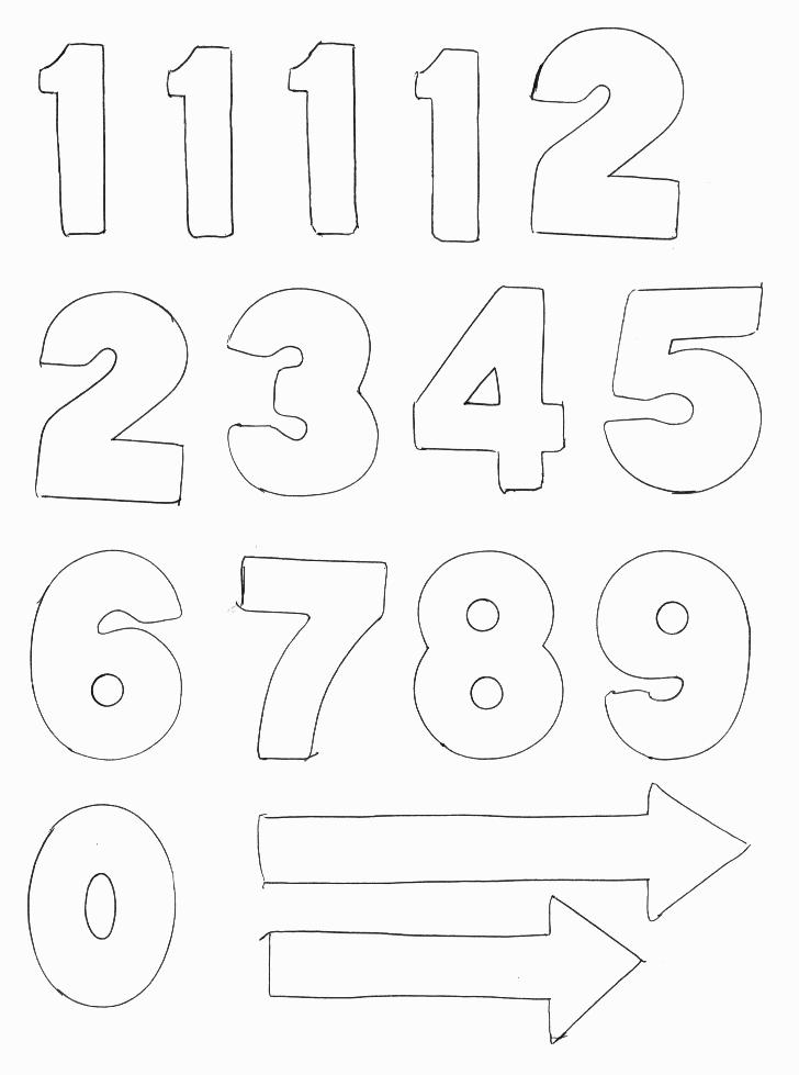Blank Clock Face Work Sheet | Search Results | Calendar 2015
