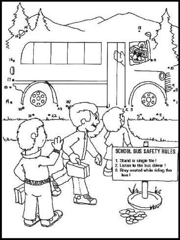 math worksheet : free printable dot to dot pages  connect the dots : Free Printable Dot To Dot Worksheets For Kindergarten