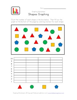 math worksheet : kindergarten graph worksheets free  k5 worksheets : Graphing Worksheets Kindergarten