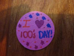 100-day-sticker