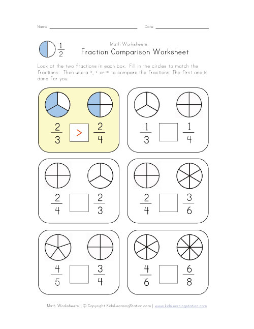 other worksheets subtraction worksheets without borrowing addition ...