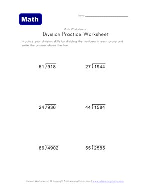 math worksheet : ks3 maths long division worksheets  identifying right obtuse and  : Long Division Decimals Worksheet