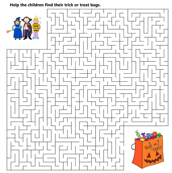 "Search Results for ""Mazes Winter"" – Calendar 2015"