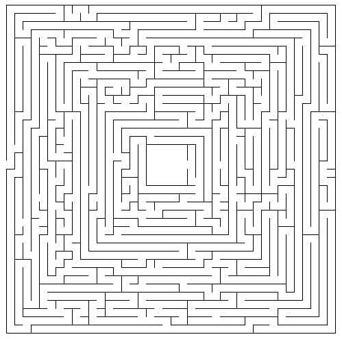"Search Results for ""Hard Christmas Mazes Printable"