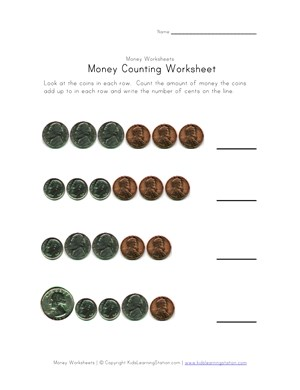 Pre School Worksheets » Counting Philippine Money Worksheets For ...