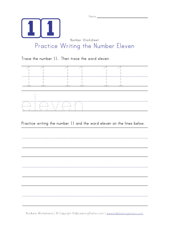 eleven essay related searches for eleven essay loc useleven sandra cisneros common coreeleven sandra cisneros full texteleven story questionsworksheet for eleven by