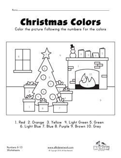 math worksheet : numbers 1  10 worksheets  kids learning station : Numbers 1 10 Worksheets Kindergarten
