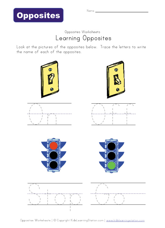 ... For Kindergarten | Free Download Printable Worksheets On Sbobetag.com