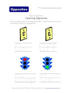 math worksheet : write opposite words worksheets  kids learning station : Opposite Words Worksheets For Kindergarten