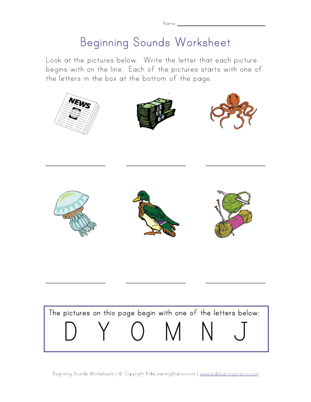 8 letter words starting with fe words that begin with letter d j m n o and y 26673 | beginning letters worksheet1