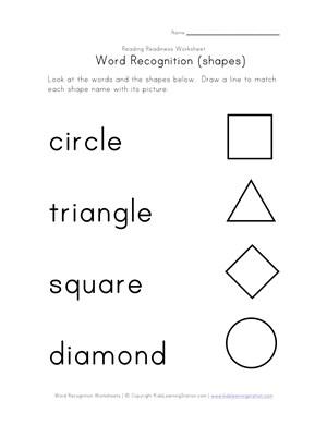 math worksheet : shape worksheet for toddlers  worksheets for education : Shapes Worksheets Kindergarten