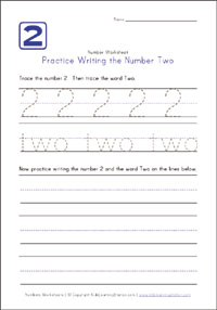 What is the rule for writing numbers in essays?