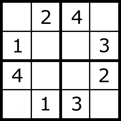 kids sudoku puzzles all kids network