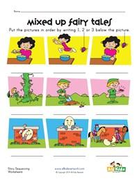 math worksheet : sequence of events worksheets for kinder  sequencing worksheets  : Sequence Worksheets Kindergarten