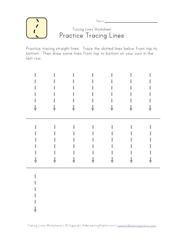 Printable Worksheets vertical line test worksheets : Vertical Line Test Worksheet
