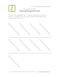 math worksheet : tracing lines worksheets  kids learning station : Tracing Lines Worksheets For Kindergarten