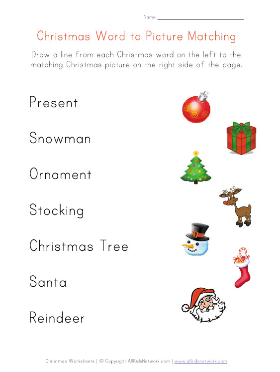 math worksheet : christmas worksheets for kids : Free Printable Christmas Multiplication Worksheets