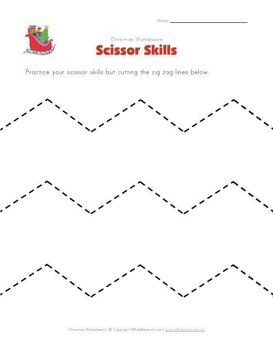 math worksheet : christmas worksheets for kids : Christmas Phonics Worksheets Kindergarten