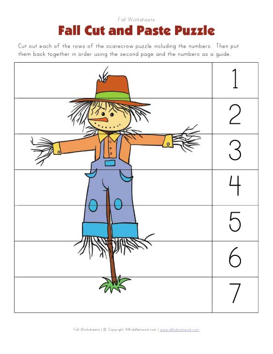 Original furthermore Fall Cut And Paste Patterns X as well D A F Ccd E Feb C Preschool Letters Letter Activities also Afc Aa Fe Ac A F Ecd besides Bc C C E C D A D Cut And Paste Math Worksheets. on fall autumn worksheets cut and paste