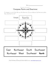 geography worksheets. Black Bedroom Furniture Sets. Home Design Ideas