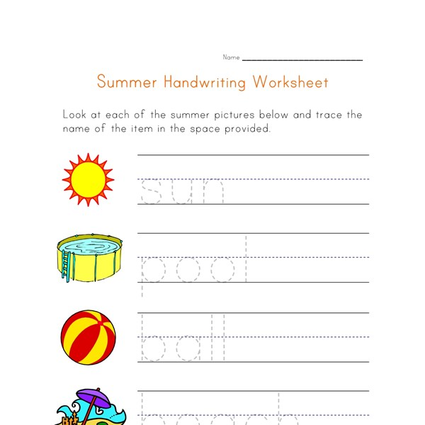 Posters further Flash Cards Numbers To also Original together with Three Apples also Tracing Fifteen. on numbers and number words worksheets
