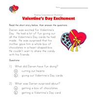 valentine 39 s day word search all kids network. Black Bedroom Furniture Sets. Home Design Ideas