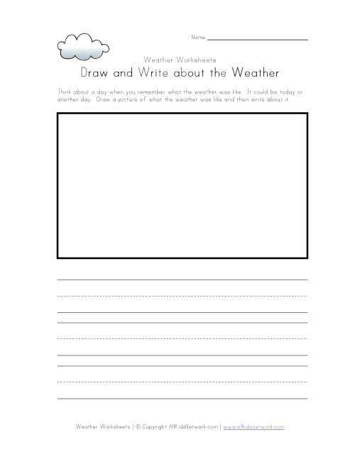 weather worksheets kindergarten free how to dress for winter coloring page education weekly. Black Bedroom Furniture Sets. Home Design Ideas